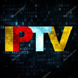 M3u взрослых iptv плейлист для Iptv плейлист